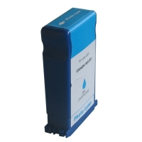 Canon BCI-1431LC Light Cyan Remanufactured Ink Cartridge