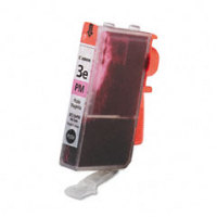 Canon BCI-3e Magenta Remanufactured Ink Cartridge (BCI3e)