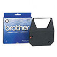 Brother Genuine 7020 Black Correctable Ribbon
