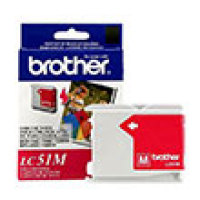 Genuine Brother LC413PKS (3 Color Combo Ink Pack)