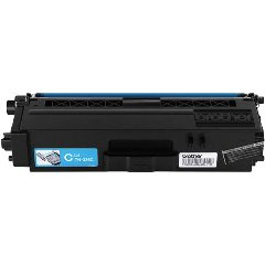 Genuine Brother TN336C Cyan Toner Cartridge