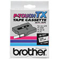 Genuine Brother TX1311 12mm (1/2