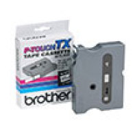 Genuine Brother TX2311 12mm (1/2