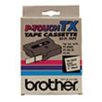 Genuine Brother TX2511 24mm (1