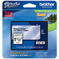 Genuine Brother TZE161 36mm (1 1/2