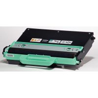 Genuine Brother WT200CL Waste Toner Containter