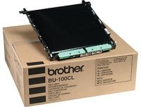 Genuine Brother BU100CL Belt Unit