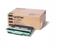 Genuine Brother BU220CL Belt Unit