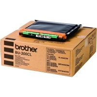 Genuine Brother BU300CL Belt Unit