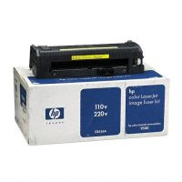 New Genuine Maintenance Kit (hp) Color Laserjet 4500/4550 C4197A