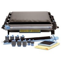 New Original HP CLJ 9500 Image Transfer Kit C8555-67901