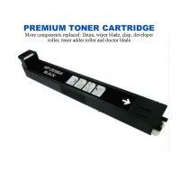 HP 824A Black Premium Toner Cartridge (CB380A)