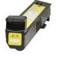 HP 824A Yellow Economy Toner Cartridge (CB382A)