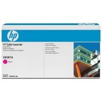 CB387A,824A Genuine Magenta HP Drum