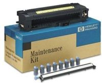 New Genuine Original HP Maint-Kit  4014/4015/4515 CB388A