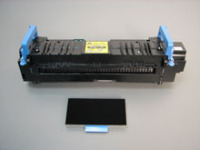 New Genuine HP CP6015/CM6040 Fuser Kit CB457A