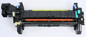 Refurbished HP CM4540MFP/CP4025/4525/M651/680MFP Fusing Assembly (RM1-5550) CC493-67911-RO