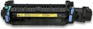 Refurbished HP P3015 Maintenance Kit CE525-67901K