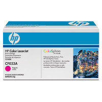 New Original HP 646A Magenta Toner Cartridge (CF033A)