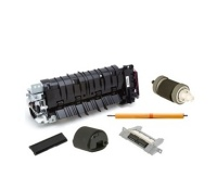 New Genuine HP M525MFP Maintenance Kit New F/A OEM Rollers CF116-67903K