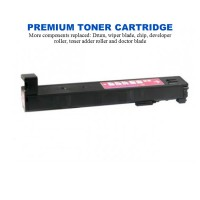 HP 827A Magenta Premium Compatible Toner Cartridge (CF303A)