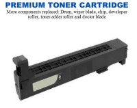 HP 826A Black Premium Toner Cartridge (CF310A)