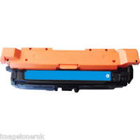 HP 654A Cyan Economy Toner Cartridge (CF331A)