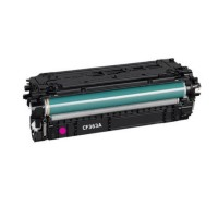 HP 508A Magenta Premium Compatible Toner Cartridge (CF363A)