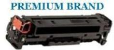 HP 312A Black Premium Compatible Toner Cartridge (CF380A)