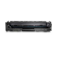 CF510A,204A Black Compatible Value Brand toner
