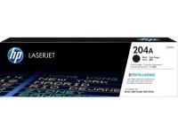 CF510A,204A Genuine Black HP Toner