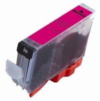 Canon CLI-8 Magenta Remanufactured Ink Cartridge (CLI8)