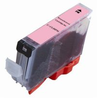 Canon CLI-8 Photo Magenta Remanufactured Ink Cartridge (CLI8)