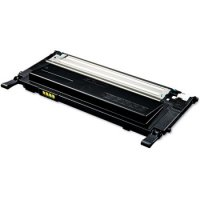 Reman Black toner for use in  XPRESS C430, C430W, C480, C480W Samsung