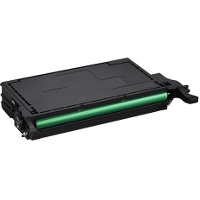 Remanufactured Cyan toner for use in CLP680ND,CLX6260FD Samsung Model