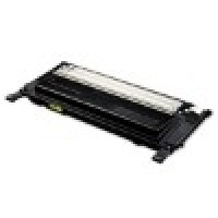 Remanufactured Black toner for use in CLP310/315/315W/3175FN Samsung