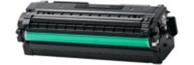 Remanufactured Black Toner for use in ProXpress C2620DW,C2670FW Samsung