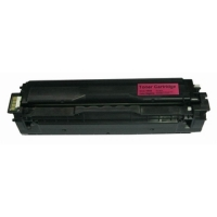 Remanufactured Magenta toner for use CLP415NW/75/CLX4170/95FW Samsung