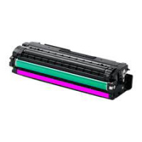 Remanufactured Magenta Toner for use in ProXpress C2620DW,C2670FW Samsung