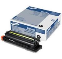 Samsung New Original CLX-R8540K Black Toner Cartridge