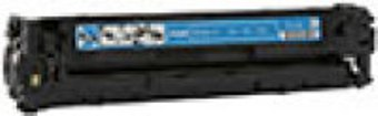 Genuine Canon CRG-116C Cyan Toner Cartridge (1979B001AA)