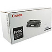 Genuine Canon 3711A001AA Black Toner Cartridge