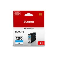 Genuine Canon 9196B001 Cyan High Yield Ink Cartridge
