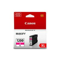 Genuine Canon 9197B001 Magenta High Yield Ink Cartridge