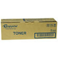Genuine Copystar 37028015 Black Toner Cartridge