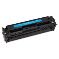 Canon CRG-116C Cyan Remanufactured Toner Cartridge (CRG-116C)