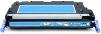 HP CRG-111 Cyan Remanufactured Toner Cartridge (CRG111C)