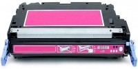 HP CRG-111 Magenta Remanufactured Toner Cartridge (CRG111M)