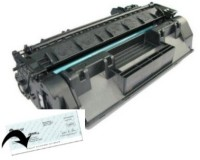Canon CRG-119 Black Micr Remanufactured Toner 2,100 Yield (3479B001AA)