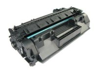 Canon CRG-119 Black Remanufactured Toner 6,400 Yield ( 3480B001AA)